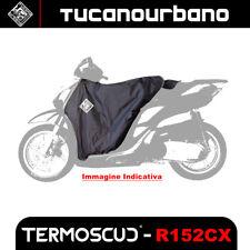 Legwarmer / Termoscud [TUCANO URBANO] - Mbk-Cityliner - COD.R152CX