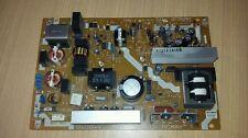 Fuente Alimentación TV Toshiba LCD 32AV555D  SRV2169WW B0324381