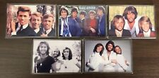 More details for the bee gees through the years 5 piece jumbo fridge magnet gift set