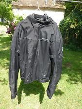 Blouson de moto Bering Technic Taille XL comme neuf