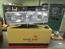 [90 91 92 93 94 95 96 97 98 Chevy silverado Suburban Tahoe Headlight rh  side