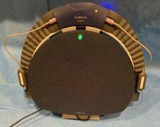 Otometrics Aurical Freefit Pmm Probe Measurement For Hearing Aid Fitting