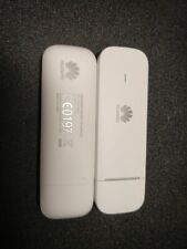 Modem Huawei E3372H-510 Unlocked 4G LTE USB Dongle Cat4 150Mbps 4G LTE
