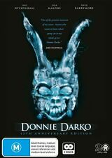 Donnie Darko (DVD, 2016, 2-Disc Set)