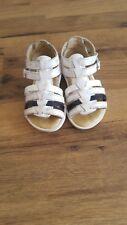 Babies Shoes size 6(23cm)