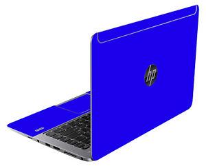 LidStyles Standard Laptop Skin Protector Decal HP Elitebook Folio 1040 G3