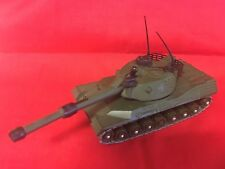 Dinky German Military Leopard Tank ~ No. 692