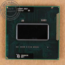 Intel Core i7-2630QM - 2 GHz (FF8062700837005) SR02Y CPU Prozessor 5 GT/s