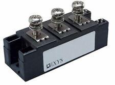 SMCC132-16io1 SCR IXYS Dual Thyristor Module 1600V 130A Package Y4