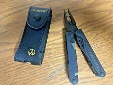 Leatherman Charge Multi-Tool