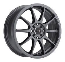 "4 New 16"" Wheels Rims for Nissan Rogue Sentra 240SX Juke Left NV200 Cargo -31506"