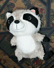 Replacement Hallmark Watson the Raccoon Story Buddy Plush interactive reading
