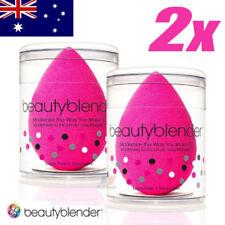 The Original BeautyBlender Makeup Applicator Beauty Blender sponge AU Stock