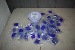 Sammons Preston Progressive Putty 1 Pound Lt. Purple with 100 Chips