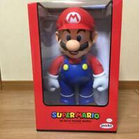 NINTENDO Super Mario Big Size 20 Inch Figure Mario Rare from Japan