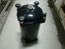 "Compressed Air Tank, 8"" x 8"" x 14"", Vertical"