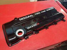 Nissan 240sx S14 Ka24de Nismo Valve Cover Powder Coated