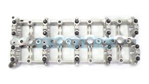 CAMSHAFT CARRIER BRIDGE FOR ALPINA D3 E90 E91 E92 N47D20D 08-13 - NEW