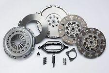 SOUTHBEND Dual Disc Clutch NV4500 5&6 speed 700hp for 94-04 Dodge Cummins Diesel