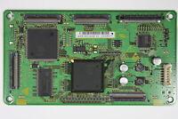 """Hitachi 50"""" P50A202 JP58671 Main Logic Control Board Unit"""