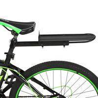 31.8//25.4mm Out-front Bike Mount Bracket Holder for Polar M450 V650 GPS NEW N8V0