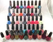 (20) Nicole By OPI Wholesale Bulk Nail Polish Random Variety No Repeats