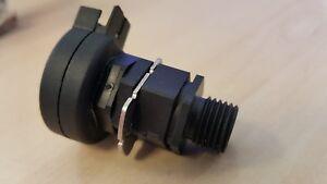 D003200037 Heatline Low Pressure switch (genuine new)