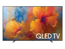 "Samsung Q Series QN88Q9F 88"" 2160p UHD QLED Internet TV"