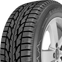 4 Tires Firestone Winterforce 2 215/60R16 95S Snow Winter