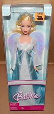 Barbie Doll Holiday Angel J0590 Mattel NIB 2006 Christmas 78D