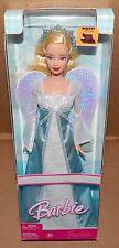 Barbie Doll Holiday Angel J0590 Mattel NIB 2006 Christmas 78D