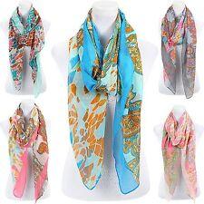 Aufgepasst Liebe Kopftuch Liebhaber !!!!wunderschöne Kopftuch in Rot❤️