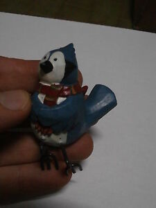 Rare Kühlschrank Magnet Penguin Pinguin Magnet Kühlschrank Selten