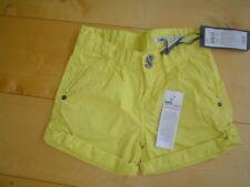 Shorts, amarillo V. García Talla gr.146-164