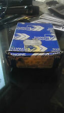 Triumph Valve Springs set of 8 NIB AE VSP716S