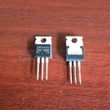 10pcs IRF540 IRF 540 IRF540N Power MOSFET 33A 100V TO-220