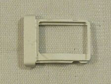 NEW Micro SIM Card Slot Tray Holder fit Apple iPad 3 A1416 A1430 A1403