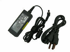 NEW Genuine Acer Aspire One Happy-1515 30W AC Adapter