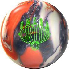 Storm Bowling  Ball Omega Crux