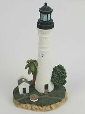 Harbour Lights This Little Light Of Mine Key West Florida Lighthouse Ll124