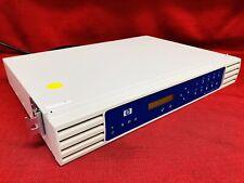 HP JetDirect Print Server Appliance 4200 J4117A