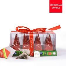 Weihnachtstee, Geschenkpackung, Origin Ceylon Tea