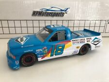 VERY RARE * #18 ROBBY GORDON * DANA CORPORATION * CRAFTSMAN TRUCK SERIES