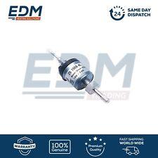 Eberspacher POMPE DOSEUSE 24V D1/D3LCC DAF/MB/RE 251908450000
