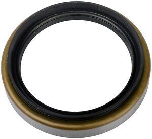 Wheel Seal SKF 19647 fits 85-89 Merkur XR4Ti