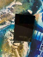 GENUINE / MICROSOFT XBOX 360 S / 360 E HARD DRIVE / 320 GB - AU STOCK !