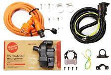 Standheizung 230V Motorvorwärmer Motor Heizung Zuheizer Motorvorwärmung