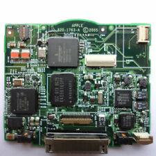Apple iPod Video 5th Generation 30GB / 60GB Logic Board 820-1763-A  NOT WORKING