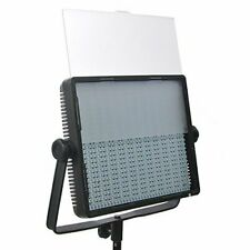 ePhotoInc 900 Led Dimmable Photography Studio Video Dslr Camera Light Panel 5.