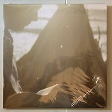 Willis McClung - A Perfect Sun Awaits Us 2LP Night Bloom Records 05 SEALED